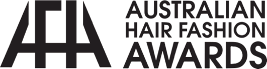 Award australian fashion